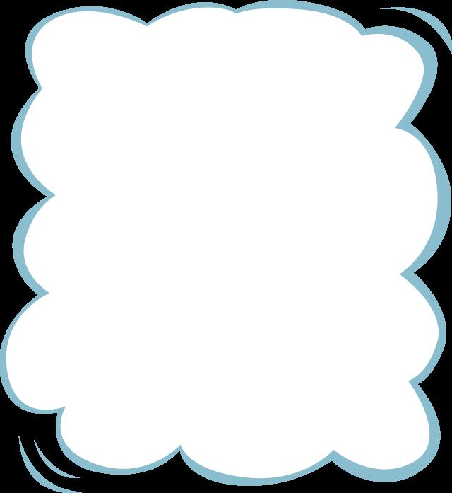 1、征集时间:2016年1月22日至3月10日 2、活动对象:15岁及以下(按7岁及以下、8~11岁、12~15岁 年龄段划分为三组) 3、作品要求: *纸张尺寸:270-300mm420-450mm以内(相当于A3纸张大小) *绘画要求:提交的作品须为手绘,不接受数码电子作品和拼贴作品。 参赛者可自由使用彩色铅笔、 蜡笔或颜料进行绘制, 向世界各地不同文化背景的人展现您心中的梦想之车。 画面整体空白占比不得超过纸张版面的1/2,并且作品 内容呈现需紧密契合梦想之车的绘画主题。 4、提交方式:拍照或扫